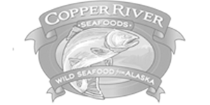 copperriver_gr Graphic Design & Web Design Company | Tacoma, WA