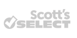 scottsselect_gr Graphic Design & Web Design Company | Tacoma, WA