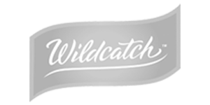 wildcatch_gr Graphic Design & Web Design Company | Tacoma, WA